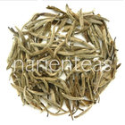 Silver Needle from Narien Teas
