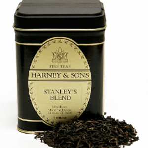 Stanley&#x27;s Blend from Harney &amp; Sons