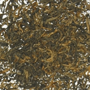 Yunnan Gold from Mountain View Tea Village