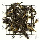Yunnan Shui Jiu from Upton Tea Imports