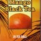 Mango Black Tea from Trader Joe&#x27;s