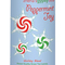 Peppermint Joy from Zhena's Gypsy Tea