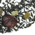 Cranberry from Adagio Teas