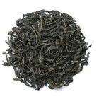 Organic Wu Yi Rou Gui from Andao