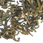 Pu Erh Poe from Adagio Teas