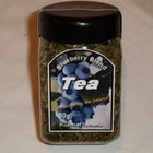 Blueberry Blend Tea from Dromana Blueberries