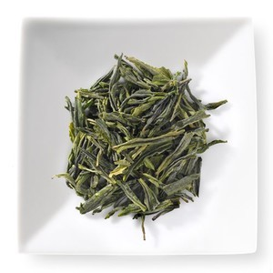 Organic Lu An Gua Pian from Mighty Leaf Tea