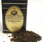 Darjeeling Blend from Harney &amp; Sons