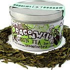 Dragonwell from Andrews &amp; Dunham Damn Fine Tea