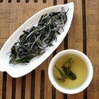 White Peony King from Shang Tea