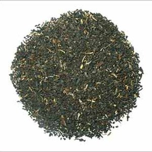 Cranberry Orange Spice from SBS Teas