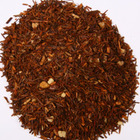 Rum Raisin Rooibos from SBS Teas
