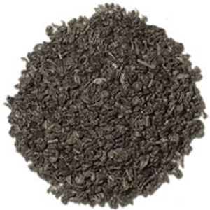 Formosa Gunpowder from Culinary Teas