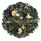 Apple Sencha from Den&#x27;s Tea