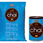 Elephant Vanilla Chai from David Rio