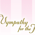 White Peach from Sympathy for the Kettle