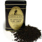Decaf Earl Grey from Harney &amp; Sons