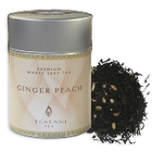 Ginger Peach from Tealani Tea