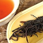 Mid-90&#x27;s Aged Feng Huang DanCong from Hou De Asian Art &amp; Fine Teas