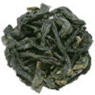 Shekwasha Oolong from Lupicia