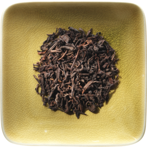 YMY 1690 Pu-erh Tea from Stash Tea Company