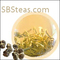 Dragon Phoenix Pearls Tea from SBS Teas