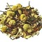 Psychic Herbal Tisane from SBS Teas