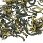 Yunnan Jig from Adagio Teas