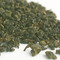 Oolong from Rare Tea Company