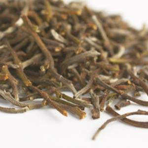 Malawi Antlers from Rare Tea Company