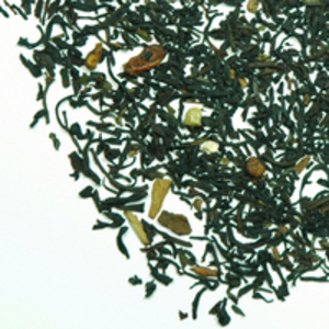 Teaopia Holiday Blend (Black) from Teaopia