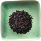 Peach Black from Stash Tea Company