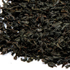Black Night from Red Leaf Tea