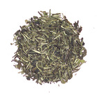 Darjeeling Silver Tips from The Fragrant Leaf