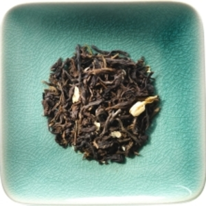 Jasmine Blossom from Stash Tea Company