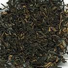 China Yunnan Black Tea from Indigo Tea Company