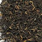 Organic Yunnan Black Tea from Indigo Tea Company