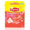 Strawberry Tea from Lipton