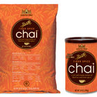 Tiger Spice Chai from David Rio