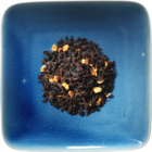 Orange Spice from Stash Tea Company