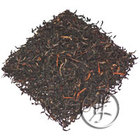 Assam Banaspaty Organic FTGFOP1 from TeaFrog