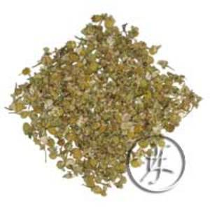 Chamomile from TeaFrog