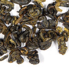 Yunnan Noir from Adagio Teas