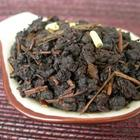 Coffee Oolong from Dr. Tea's Tea Garden