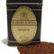 Organic Rooibos from Harney &amp; Sons