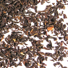 Delicious Indian Darjeeling from The Tea Set