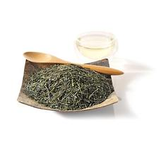 Gyokuro Imperial from Teavana
