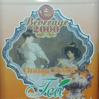 orange pekoe from Beverage  2000