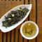 Jasmine Silver Needle King from Shang Tea
