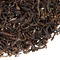 South India Parkside from TeaGschwendner